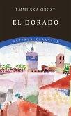 El Dorado (eBook, ePUB)