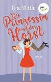 Die Prinzessin und der Horst (eBook, ePUB)