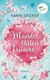 Mandelblütenträume (eBook, ePUB)