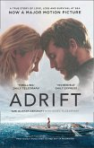 Adrift: A True Story of Love, Loss and Survival at Sea (eBook, ePUB)