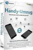 Aiseesoft Mein Handy-Umzug (Fonecopy)
