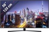 Samsung UE50NU7409UXZG 125 cm (50 Zoll) Fernseher (4K / Ultra HD)