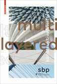 Multilayered