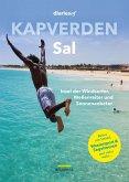 Kapverden - Sal (eBook, PDF)