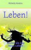 Leben! (eBook, ePUB)