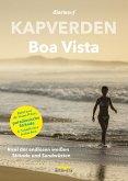 Kapverden - Boa Vista (eBook, PDF)