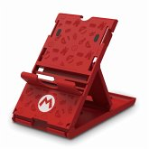 Nintendo Switch Playstand (Mario)