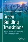 Green Building Transitions (eBook, PDF)