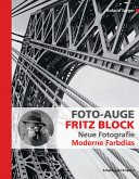 Foto-Auge Fritz Block