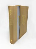 The Fall of Gondolin. Deluxe Slipcase Edition