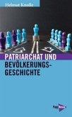Patriarchat und Bevölkerungsgeschichte