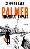 Palmer: Shanghai Expats