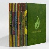 Natur & Genuss-Box