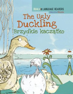 Dual Language Readers: The Ugly Duckling - Engl...