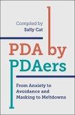 PDA by PDAers (eBook, ePUB)