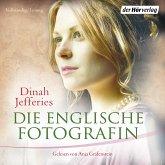 Die englische Fotografin (MP3-Download)
