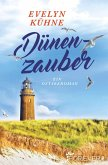 Dünenzauber (eBook, ePUB)