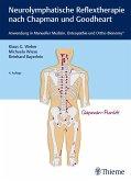 Neurolymphatische Reflextherapie nach Chapman und Goodheart (eBook, PDF)