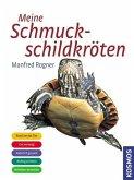 Meine Schmuckschildkröten (Mängelexemplar)