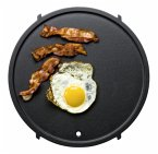 Dangrill BBQ Grill-Flex PLATE