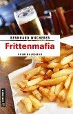 Frittenmafia / Frederic Le Maire Bd.1 (eBook, PDF)