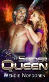 The Spider Queen (The Space Merchants Series, #5) (eBook, ePUB)