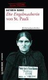 Die Engelmacherin von St. Pauli (eBook, ePUB)