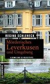 Mörderisches Leverkusen und Umgebung (eBook, PDF)