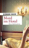 Mord im Hotel (eBook, ePUB)