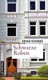 Schwarze Roben (eBook, PDF)