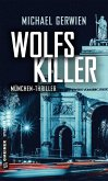 Wolfs Killer (eBook, PDF)