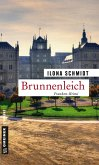 Brunnenleich (eBook, ePUB)