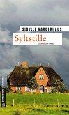Syltstille / Anna Bergmann Bd.2 (eBook, ePUB)
