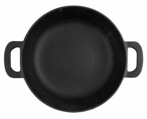 Landmann Gasgrill Wok : Dangrill bbq grill flex wok portofrei bei bücher.de kaufen