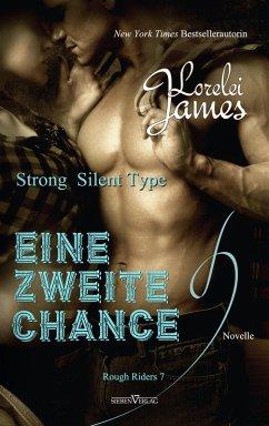 Strong Silent Type - Eine zweite Chance (eBook,...