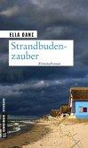 Strandbudenzauber (eBook, PDF)