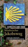 Mörderischer Jakobsweg (eBook, PDF)
