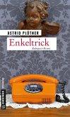 Enkeltrick (eBook, ePUB)