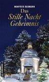 Das Stille Nacht Geheimnis (eBook, PDF)