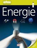 Energie / memo - Wissen entdecken Bd.89 (Mängelexemplar)