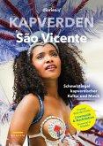Kapverden - São Vicente (eBook, PDF)
