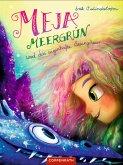 Meja Meergrün und das sagenhafte Seeungeheuer / Meja Meergrün Bd.4 (eBook, ePUB)