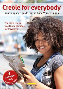 Creole for everybody (eBook, PDF)