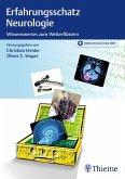 Erfahrungsschatz Neurologie (eBook, ePUB)