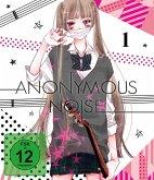 Anonymous Noise - Vol. 1
