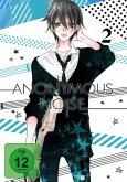 Anonymous Noise - Vol. 2