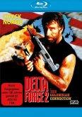 Delta Force II Uncut Edition