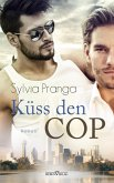 Küss den Cop (eBook, ePUB)