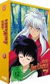 InuYasha - Box 5 DVD-Box