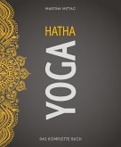 Hatha Yoga (eBook, ePUB)
